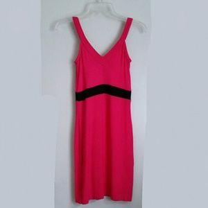Dresses & Skirts - Pink Dress S